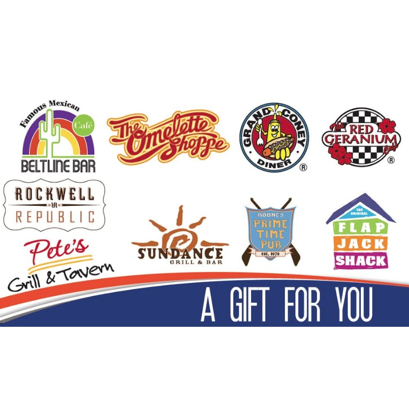 50 gift card pete s grill and tavern petes grill and tavern