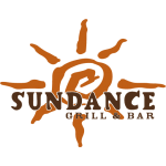 sundance grill and bar grand rapids